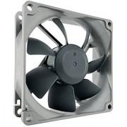 Noctua SSO Bearing Fan Retail Cooling NF-R8 redux-1200