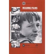 Reading films: Key concepts for analysing film and television (Moving image media in English) by Jackie Newman