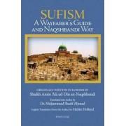 Sufism by ShaikhAmin 'Ala ad-Din an-Naqshbandi