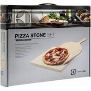 E9OHPS01 - Pizzakő készlet