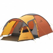 Easy Camp Cort Eclipse 300