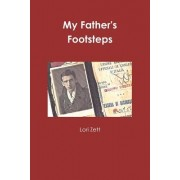My Father's Footsteps