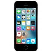 Apple iPhone SE 16GB Black