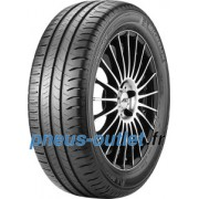 Michelin Energy Saver ( 195/55 R16 87V *, GRNX )