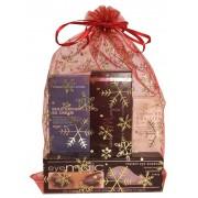 BRTC Gold Caviar and Black Magic Gift Bag - 3 items