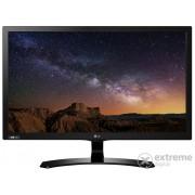 Tv-monitor LG 24MT58DF-PZ IPS LED