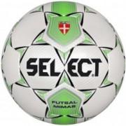 Futsal Mimas