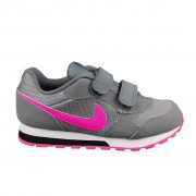 Nike gyerek cipő NIKE MD RUNNER 2 (PSV)