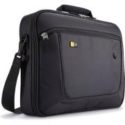 Geanta Notebook ANC317, 17.3'', Negru