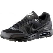 Nike Air Max Command Sneaker Herren in schwarz, Größe: 45