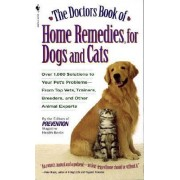 Doctors Book of Home Remedies for D by Hoffman Matthew