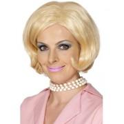 Peruca Lady Penelope