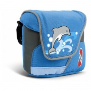 Puky LT1 Lenkertasche ocean blue Kinderfahrrad Zubeh