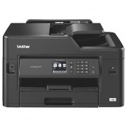 Brother Mfc-J5335dw Wireless All-In-One Colour Inkjet Printer & Fax Ma