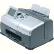 Imprimanta foto Lexmark P315 GNZ01 fara cartus, fara cabluri, usa rupta