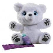 Jucarie De Plus Fur Real Friends Snifflin Sawyer Polar Bear