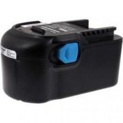 """""""baterie pro nářadí AEG Typ B1820R"""""""
