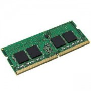 Памет Kingston 4GB 2133MHz DDR4 Non-ECC CL15 SODIMM 1Rx8, EAN: 740617248586, KVR21S15S8/4