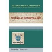 Writings on the Spiritual Life by Hugh of St Victor