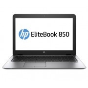 "LAPTOP HP ELITEBOOK 850 G3 INTEL CORE I5-6200U 15.6"" LED T9X19EA"