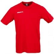 uhlsport Red T - Camiseta