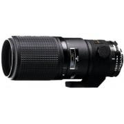 Obiectiv NIKON 200mm f/4D IF-ED AF