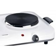 Kuchenka elektryczna Concept VE3020 Maestro dwupalnikowa, moc 2250 W. WROCŁAW Od ręki!!!! Wysyłka 24H + RATY + Zaufane Opinie!