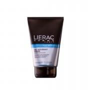 Lierac Homme - Nettoyant Purifiant 100ml