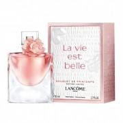 Lancome La Vie Est Belle Bouquet de Printemps Apa de parfum 50ml