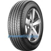 Michelin Latitude Tour HP ( 255/55 R18 105V N0 )
