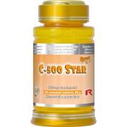 STARLIFE - C-500 STAR