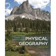 Physical Geography by Robert E. Gabler