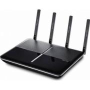 Router Wireless TP-Link Gigabit Archer AC2600 Dual Band