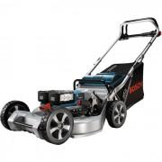 Bosch GRA 48 Gräsklippare utan batterier och laddare
