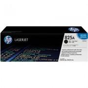 HP 825A svart original LaserJet tonerkassett
