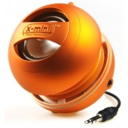 X-Mini II (Orange)