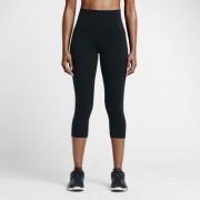 Pantalones capri de entrenamiento de tiro alto de 51 cm para mujer Nike Power Legendary