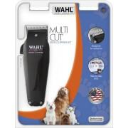 Wahl Dog Clipper Kit. Multi Cut. Máquina esquiladora para animales