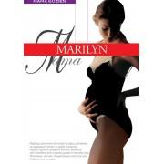 Ciorapi Marilyn Mama 60