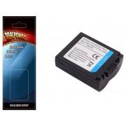 Realpower CGA-S006 (Panasonic FZ50, FZ28)