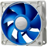 Ventilator Deepcool UF 80mm