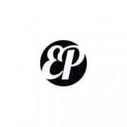 Erotique - Shots Toys Masturbateur Hot Easy Rider Anus