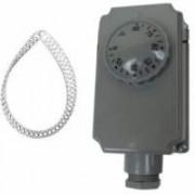 Termostat contact GAT/GSA