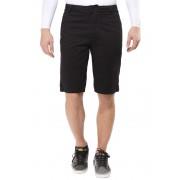 ONeal All Mountain Cargo Shorts Men black 28 Bikeshorts & Baggys
