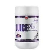 Juice Plus - 300g Frutas Vermelhas - Vitafor