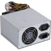 Sursa Gembird CCC-PSU5X-12 450W
