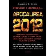 Apocalipsa 2012.