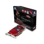 Sapphire 21132-00-40R GDDR3 scheda video