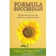 Formula succesului - Peggy Mccoll