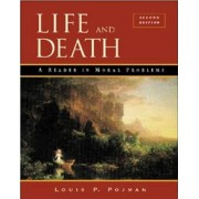 Life and Death by Louis Pojman